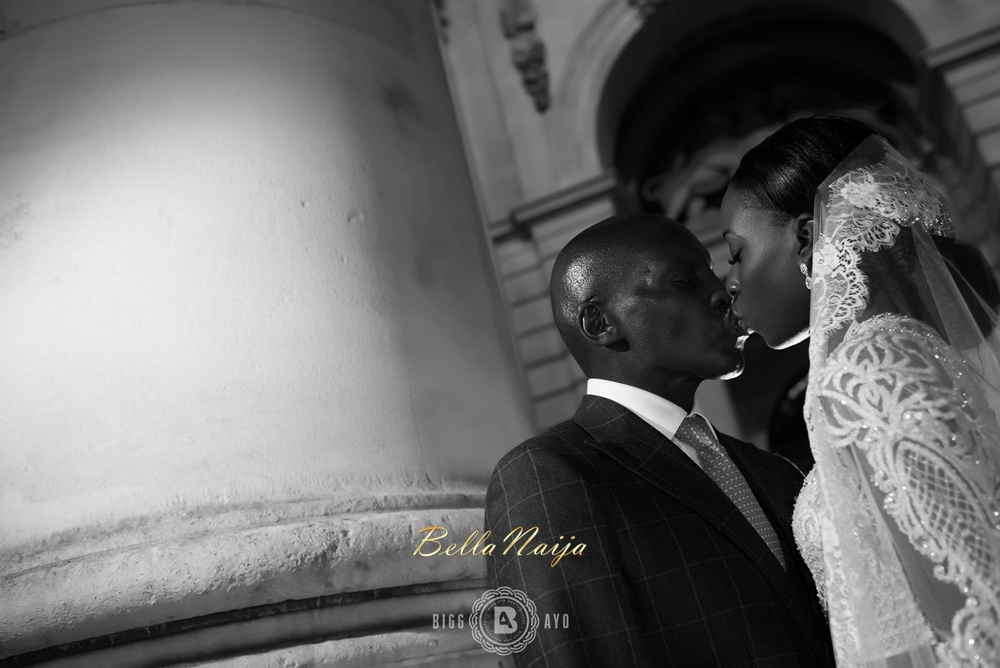 Maame and Joe_Ghanaian Wedding at Jesus House in London_Bigg Ayo_BellaNaija 0Portraits5