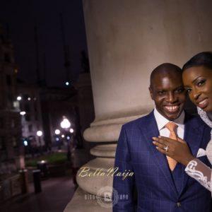 Maame and Joe_Ghanaian Wedding at Jesus House in London_Bigg Ayo_BellaNaija 0_YOO9641-Edit