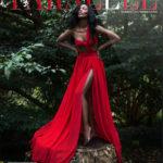 Mamé Adjei for Parallel Magazine - BellaNaija - January 2016006