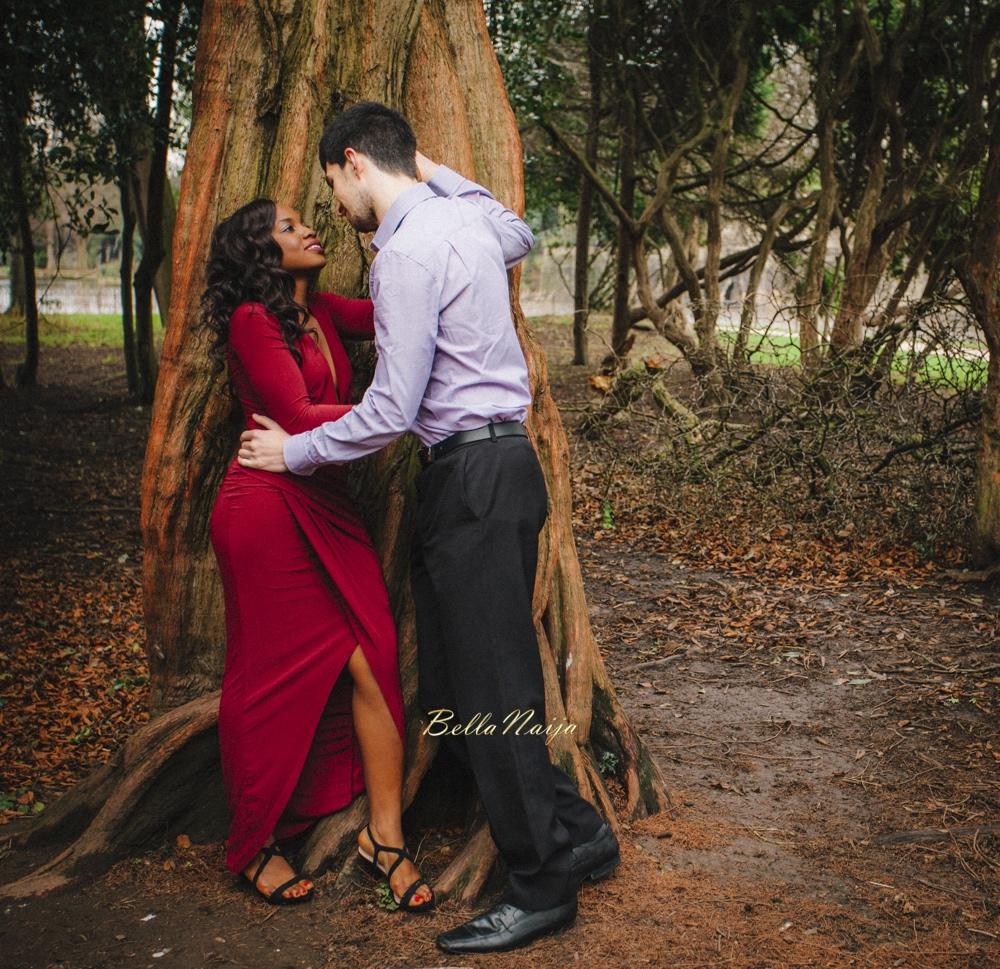 Maryam and Daniel_BBNWonderland Couple_BellaNaija Weddings 2016__MG_4339_2