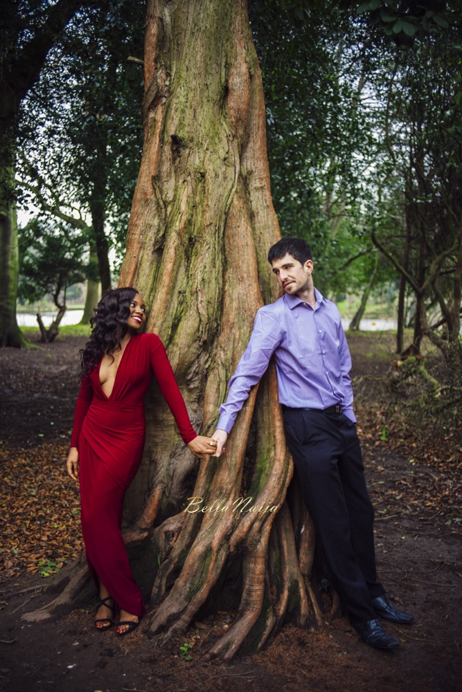 Maryam and Daniel_BBNWonderland Couple_BellaNaija Weddings 2016__MG_4356