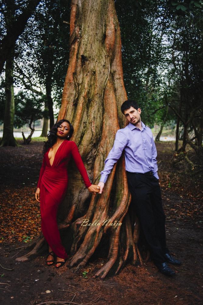 Maryam and Daniel_BBNWonderland Couple_BellaNaija Weddings 2016__MG_4361_1