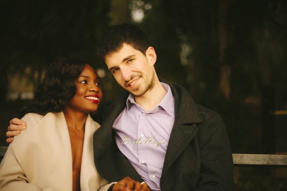 Maryam and Daniel_BBNWonderland Couple_BellaNaija Weddings 2016__MG_4487