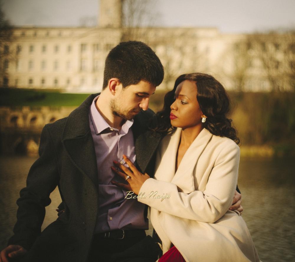 Maryam and Daniel_BBNWonderland Couple_BellaNaija Weddings 2016__MG_4489