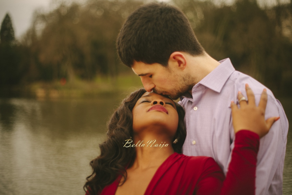Maryam and Daniel_BBNWonderland Couple_BellaNaija Weddings 2016__MG_4627
