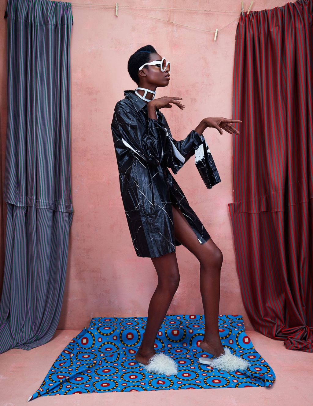Models.com Africa Rising Fashion Editorial - BellaNaija - January2016005