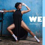 Munachi-Abii-for-Ghoste-Magazine (3)