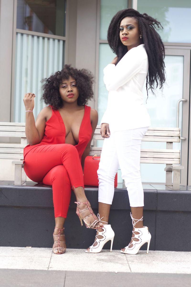 My Style Mife and Etty Dale - BellaNaija - Januray2016011