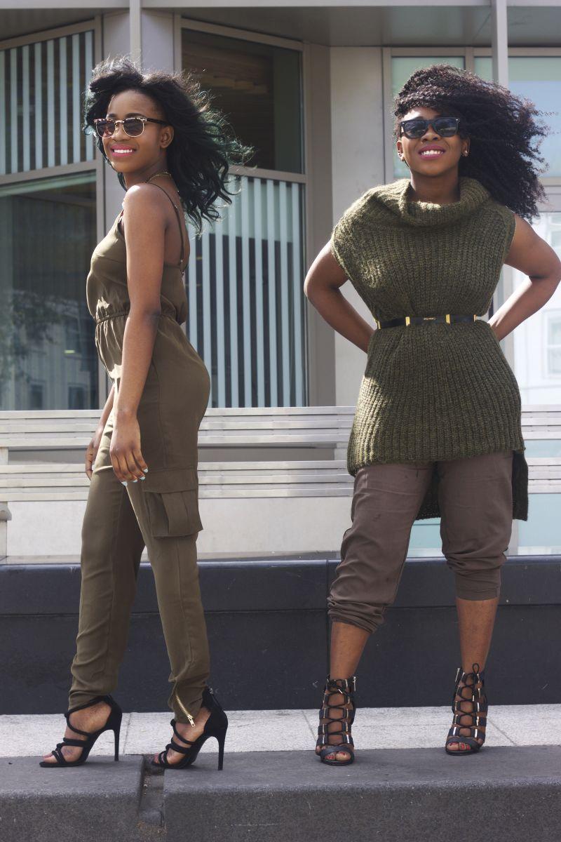 My Style Mife and Etty Dale - BellaNaija - Januray2016065