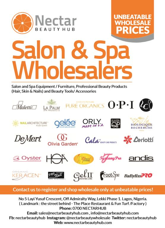 get amazing prices for salon spa equipment free training in hair