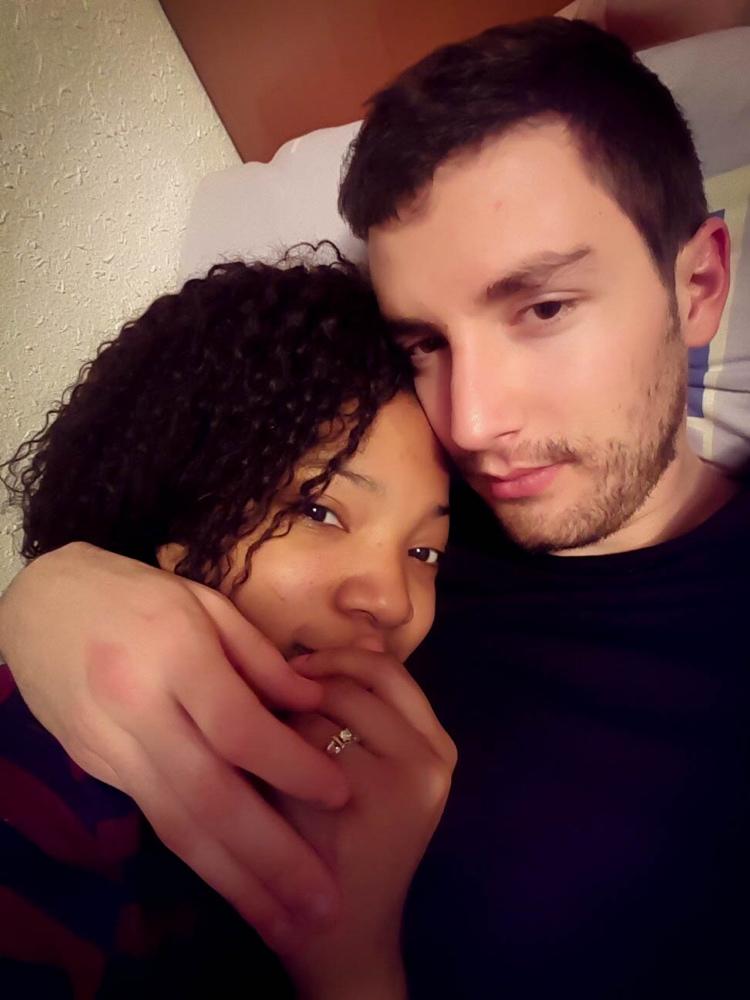 Nicole and David Proposal Story_BellaNaija Weddings 2016_IMG-20151225-WA0084-2