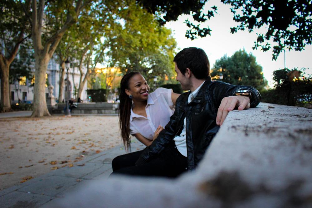 Nicole and David Proposal Story_BellaNaija Weddings 2016_IMG_0618-2