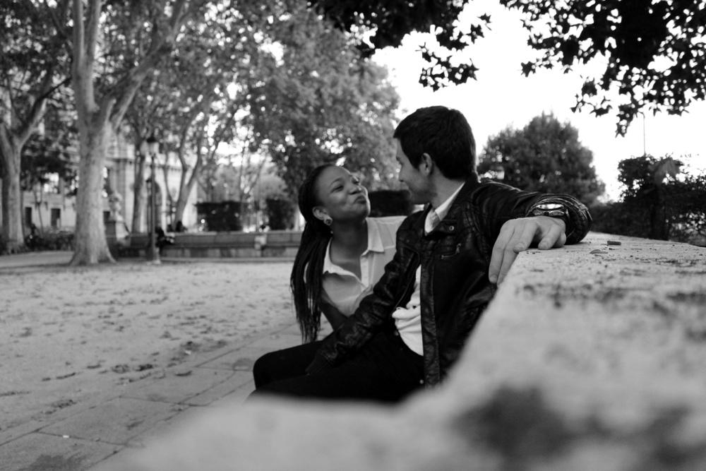 Nicole and David Proposal Story_BellaNaija Weddings 2016_IMG_0620