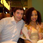 Nicole and David Proposal Story_BellaNaija Weddings 2016_IMG_1691.CR2-2
