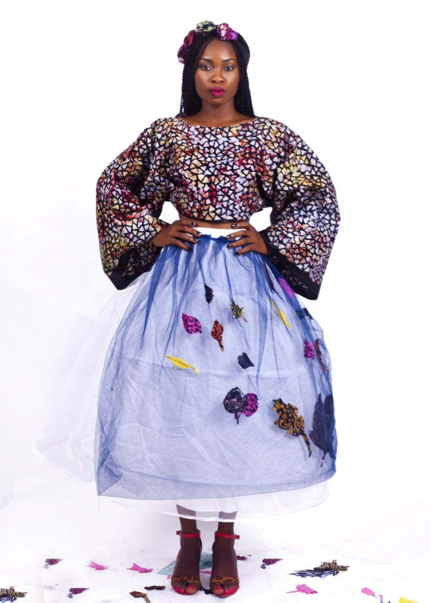 Obeampeh Couture 2016 Collection - BellaNaija - Januray2016014
