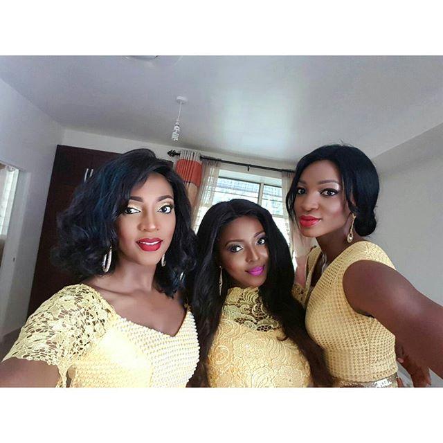 Okoro Wedding Ghana 10