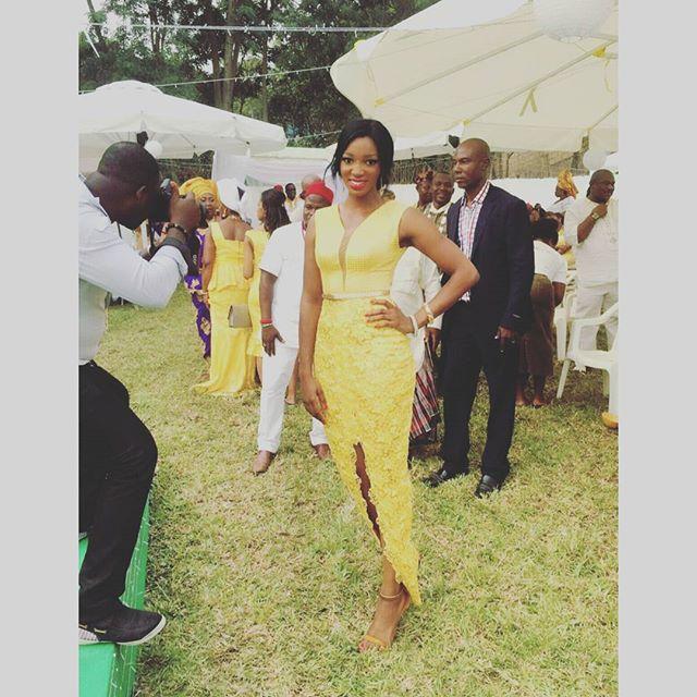 Okoro Wedding Ghana 6