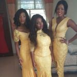 Okoro Wedding Ghana 8