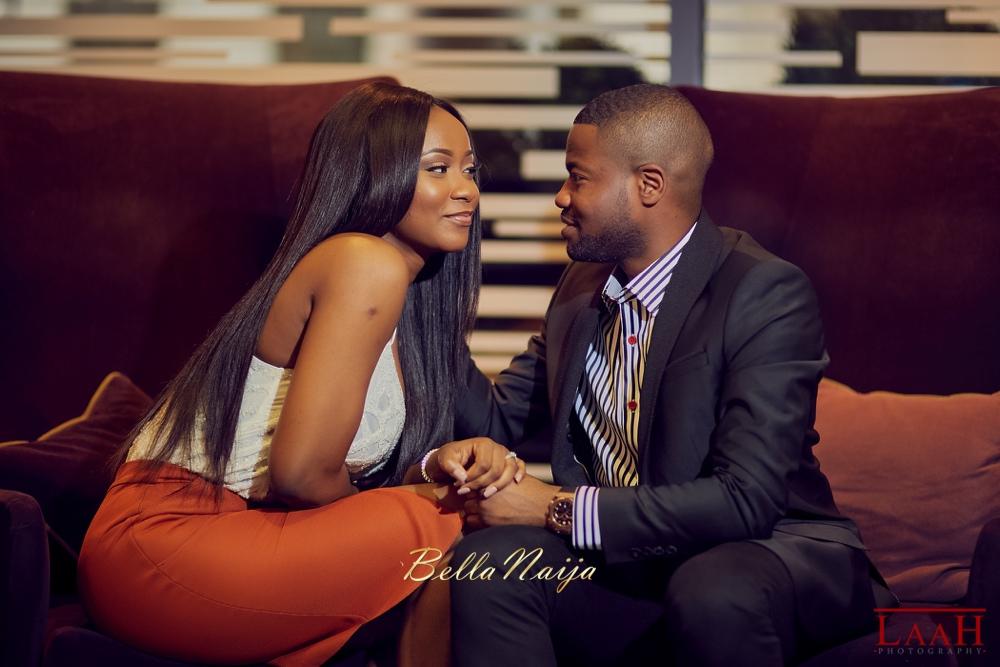 Ope and Gbenga_GOTheWedding_Laah Photography_London Pre-Wedding Photoshoot_BellaNaija Weddings 2016_IMG_0331