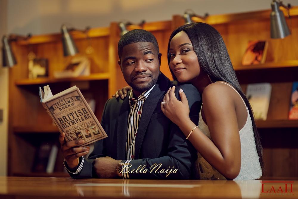 Ope and Gbenga_GOTheWedding_Laah Photography_London Pre-Wedding Photoshoot_BellaNaija Weddings 2016_IMG_0405