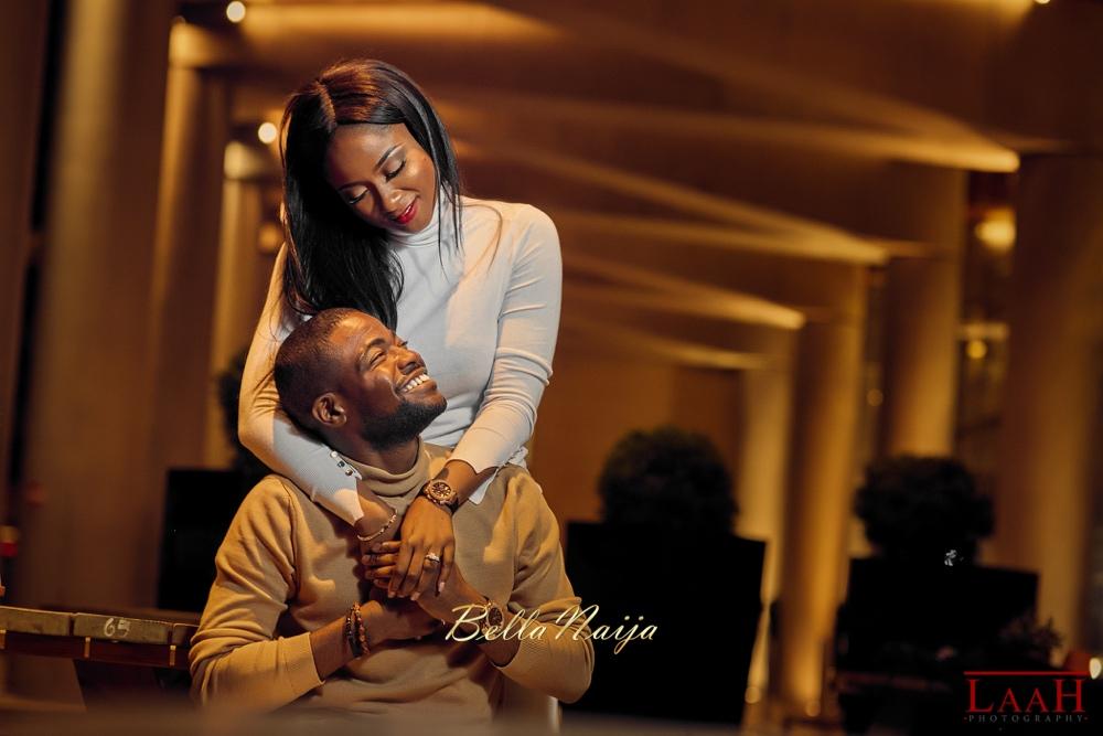 Ope and Gbenga_GOTheWedding_Laah Photography_London Pre-Wedding Photoshoot_BellaNaija Weddings 2016_IMG_0608