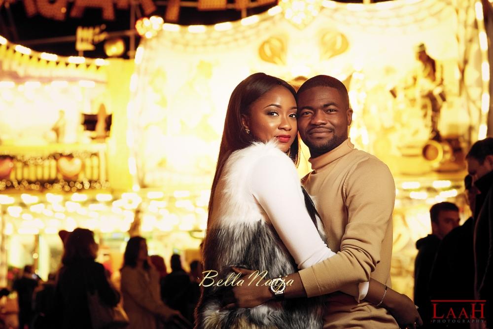 Ope and Gbenga_GOTheWedding_Laah Photography_London Pre-Wedding Photoshoot_BellaNaija Weddings 2016_IMG_0643