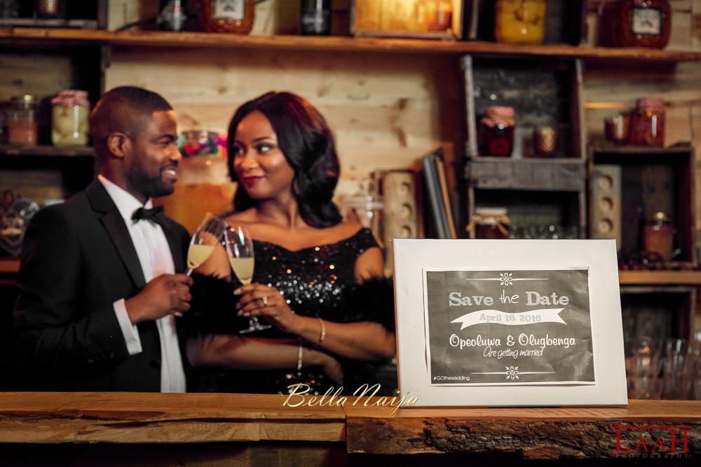 Ope and Gbenga_GOTheWedding_Laah Photography_London Pre-Wedding Photoshoot_BellaNaija Weddings 2016_IMG_0805