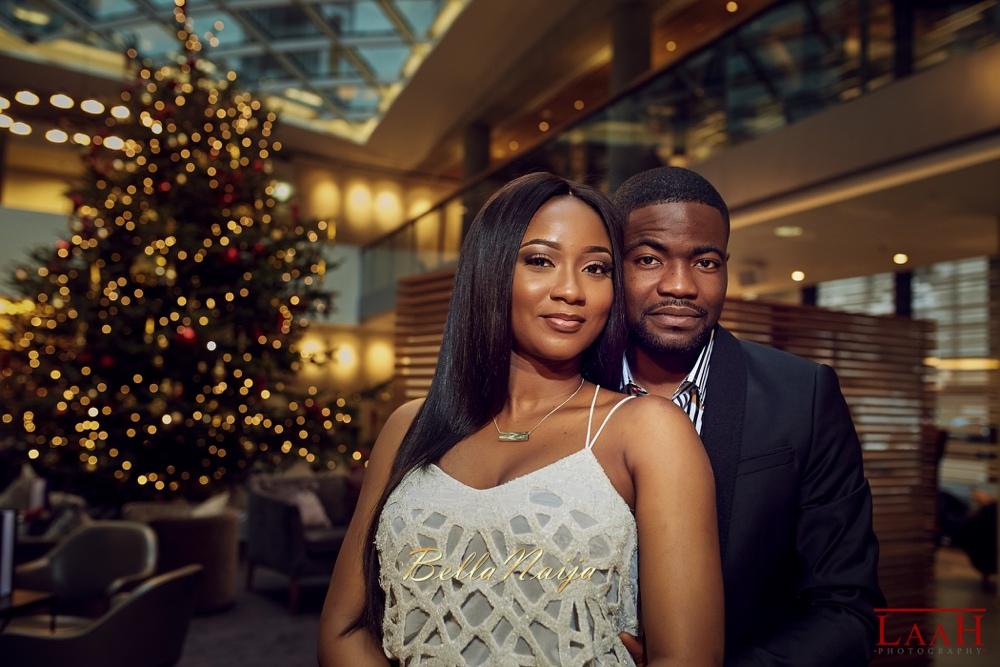 Ope and Gbenga_GOTheWedding_Laah Photography_London Pre-Wedding Photoshoot_BellaNaija Weddings 2016_IMG_1176