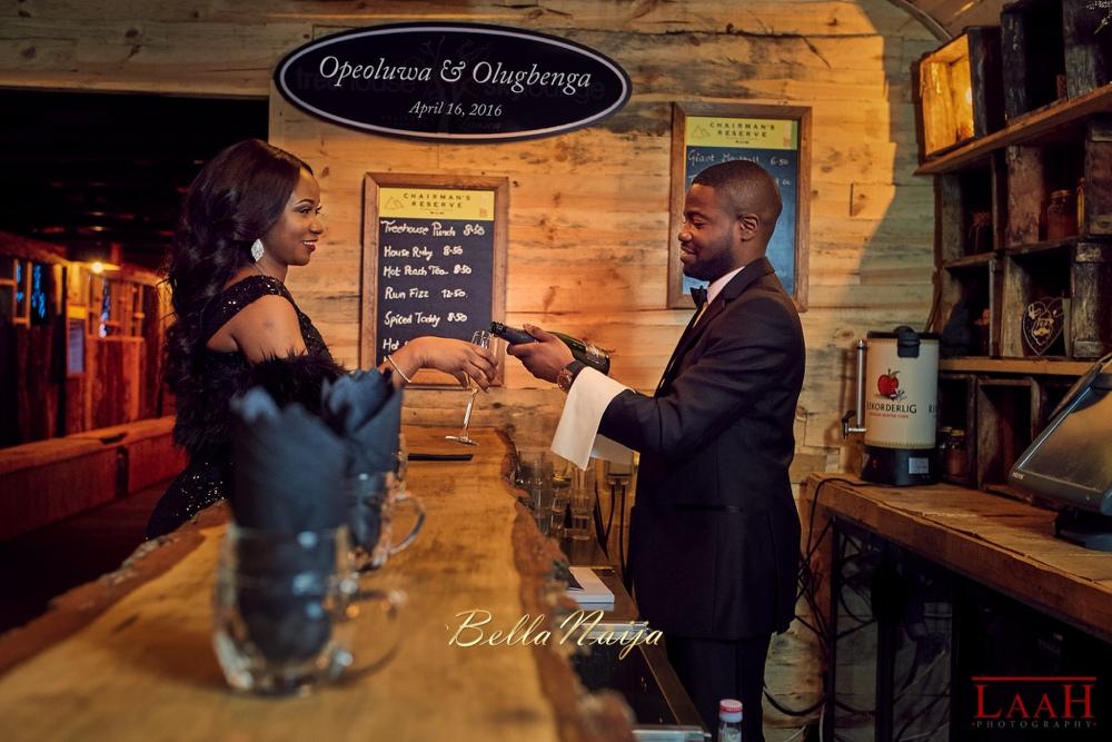 Ope and Gbenga_GOTheWedding_Laah Photography_London Pre-Wedding Photoshoot_BellaNaija Weddings 2016_IMG_1426