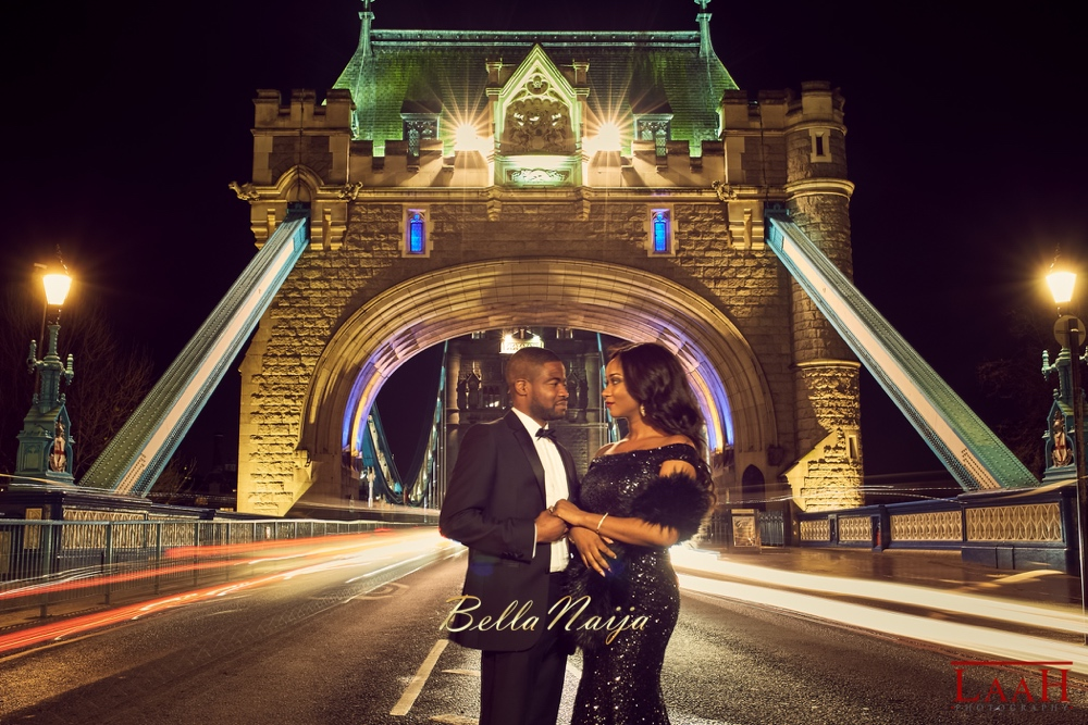 Ope and Gbenga_GOTheWedding_Laah Photography_London Pre-Wedding Photoshoot_BellaNaija Weddings 2016_IMG_1533
