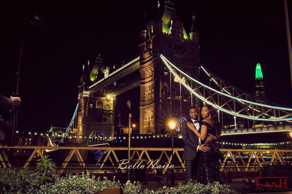 Ope and Gbenga_GOTheWedding_Laah Photography_London Pre-Wedding Photoshoot_BellaNaija Weddings 2016_IMG_1560