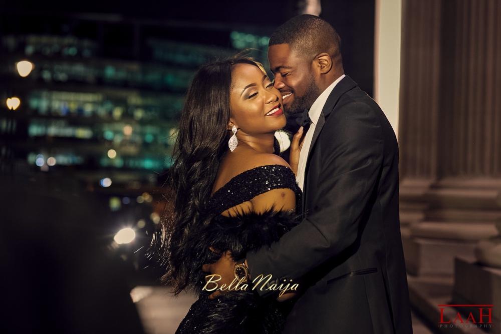 Ope and Gbenga_GOTheWedding_Laah Photography_London Pre-Wedding Photoshoot_BellaNaija Weddings 2016_IMG_1642