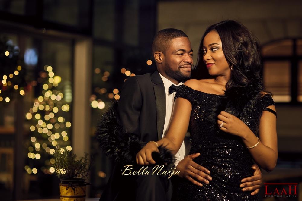 Ope and Gbenga_GOTheWedding_Laah Photography_London Pre-Wedding Photoshoot_BellaNaija Weddings 2016_IMG_1648