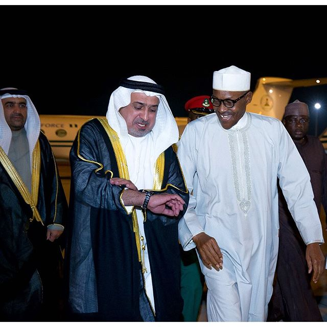 PMB in Dubai