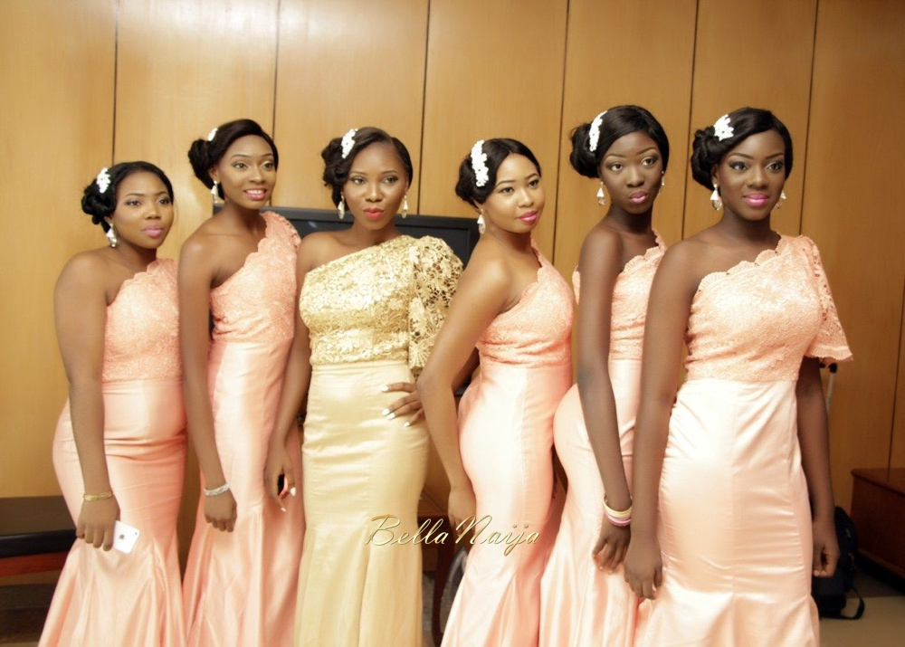 Photonimi_Kashi and Rotimi Vow Renewal at Oriental Hotel, Lagos, Nigeria_BellaNaija Weddings_02