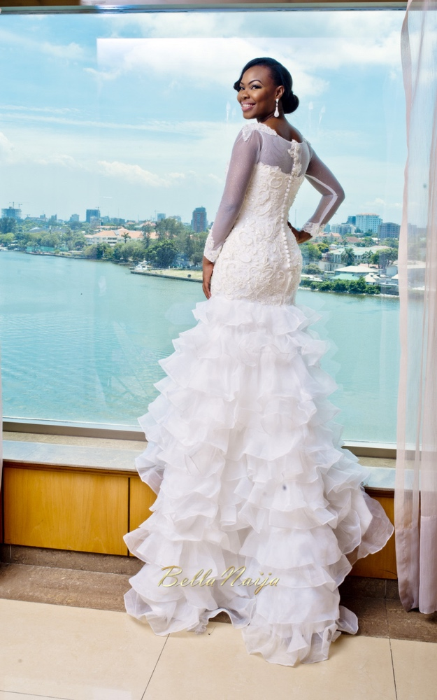 Photonimi_Kashi and Rotimi Vow Renewal at Oriental Hotel, Lagos, Nigeria_BellaNaija Weddings_025