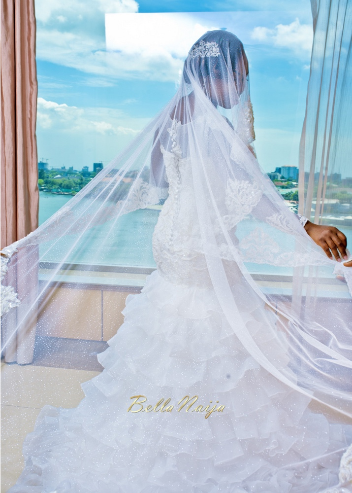 Photonimi_Kashi and Rotimi Vow Renewal at Oriental Hotel, Lagos, Nigeria_BellaNaija Weddings_030