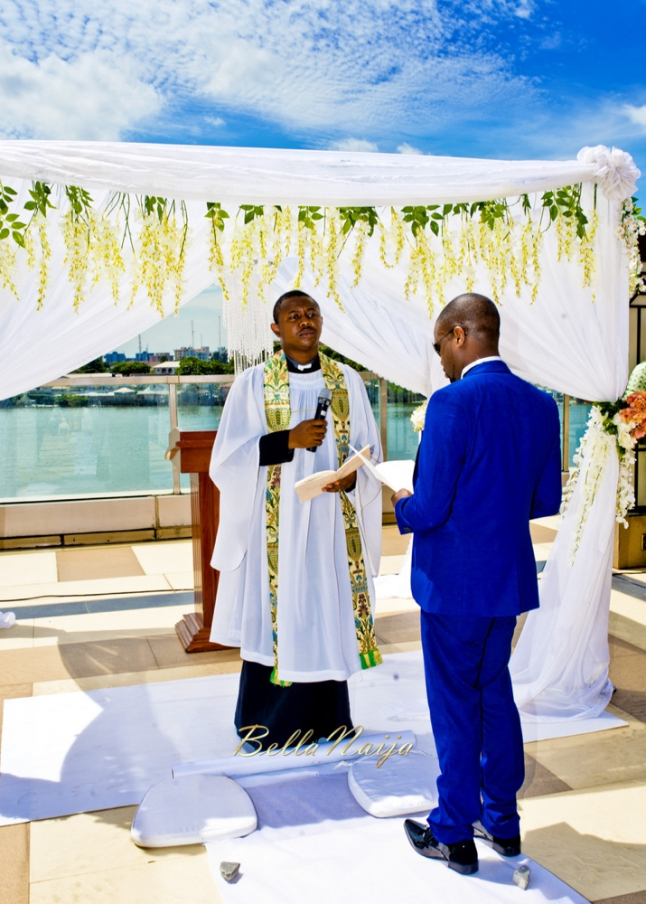 Photonimi_Kashi and Rotimi Vow Renewal at Oriental Hotel, Lagos, Nigeria_BellaNaija Weddings_033