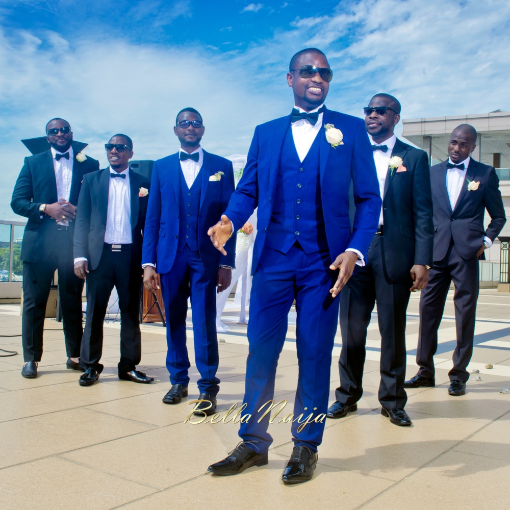 Photonimi_Kashi and Rotimi Vow Renewal at Oriental Hotel, Lagos, Nigeria_BellaNaija Weddings_034