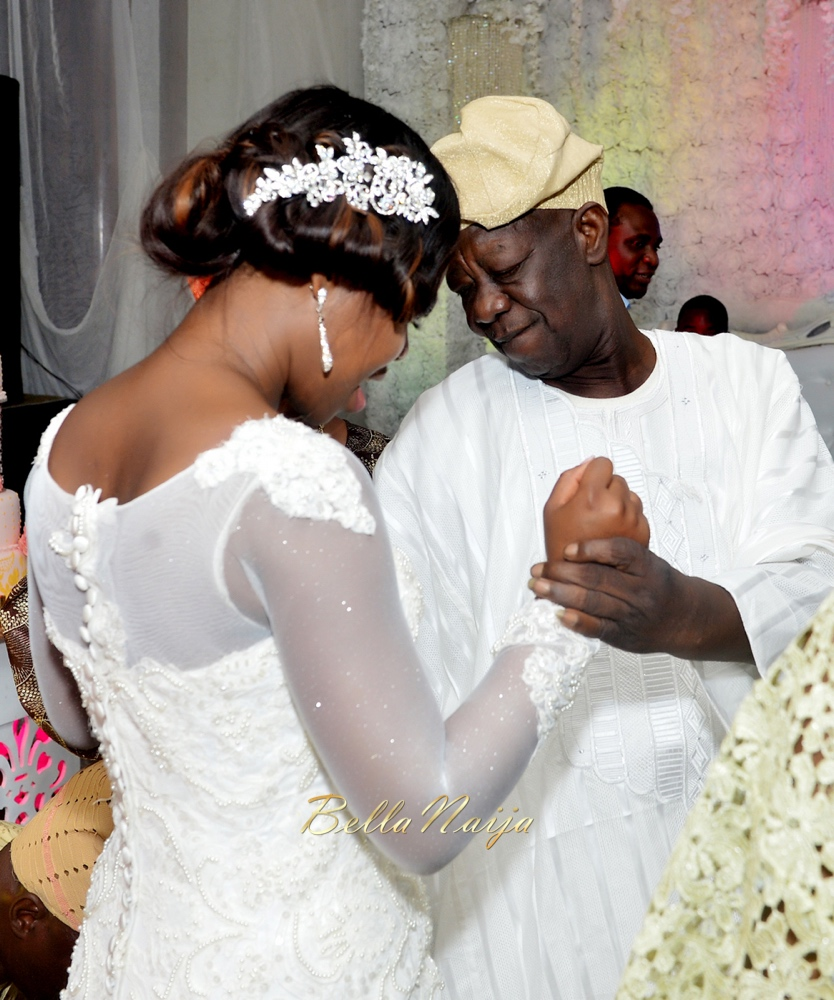 Photonimi_Kashi and Rotimi Vow Renewal at Oriental Hotel, Lagos, Nigeria_BellaNaija Weddings_036