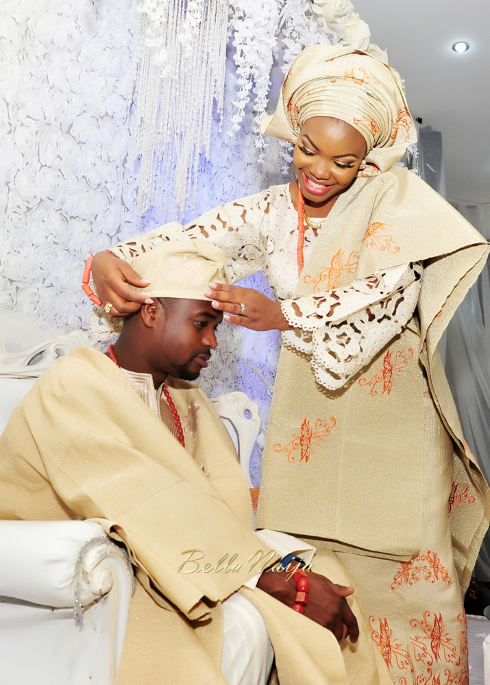 Photonimi_Kashi and Rotimi Vow Renewal at Oriental Hotel, Lagos, Nigeria_BellaNaija Weddings_055