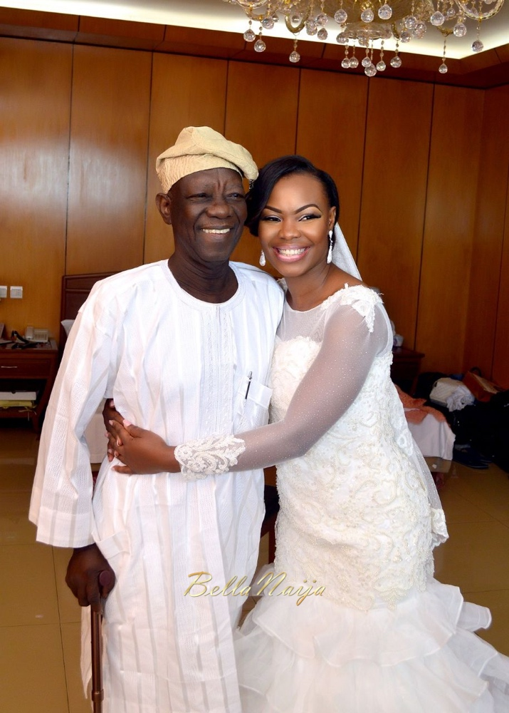Photonimi_Kashi and Rotimi Vow Renewal at Oriental Hotel, Lagos, Nigeria_BellaNaija Weddings_070