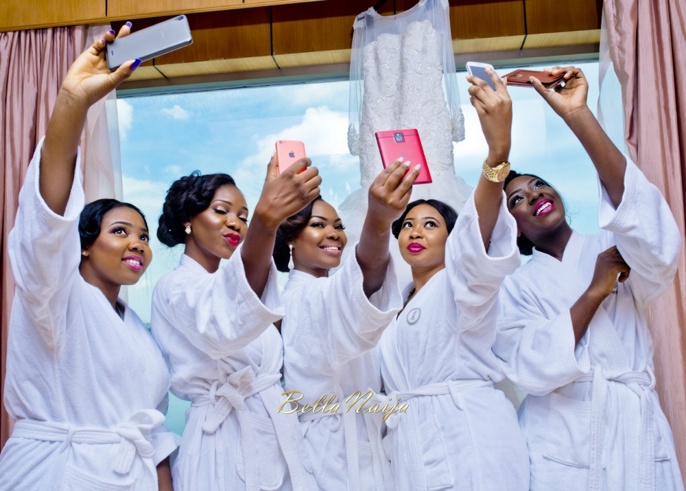 Photonimi_Kashi and Rotimi Vow Renewal at Oriental Hotel, Lagos, Nigeria_BellaNaija Weddings_14
