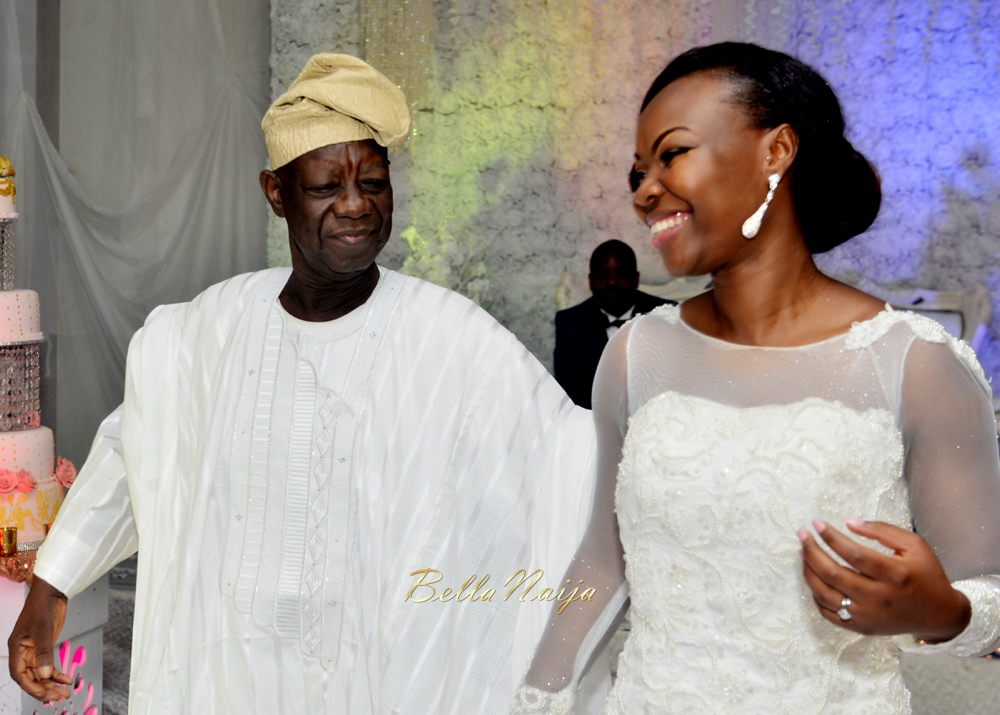 Photonimi_Kashi and Rotimi Vow Renewal at Oriental Hotel, Lagos, Nigeria_BellaNaija Weddings_15