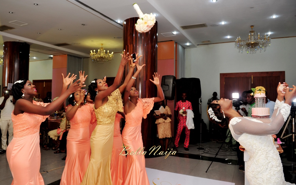 Photonimi_Kashi and Rotimi Vow Renewal at Oriental Hotel, Lagos, Nigeria_BellaNaija Weddings_20