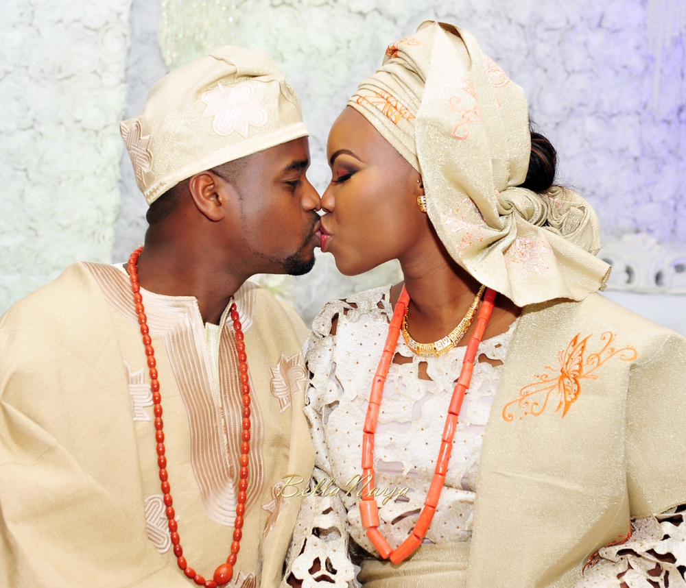 Photonimi_Kashi and Rotimi Vow Renewal at Oriental Hotel, Lagos, Nigeria_BellaNaija Weddings_40