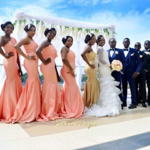 Photonimi_Kashi and Rotimi Vow Renewal at Oriental Hotel, Lagos, Nigeria_BellaNaija Weddings_41