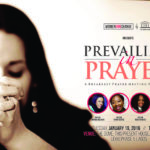 Prevailing Prayer Metting TPH
