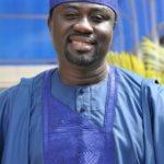 Prince Odi Okojie Edo State 3