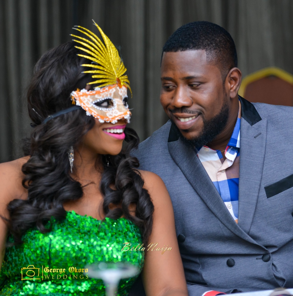 Princess Jecoco and Henry_Pre-Wedding Dinner at Oriental Hotel in Lagos, Nigeria_BellaNaija Weddings 2016_George Okoro Photography_GeorgeOkoroWeddings-1